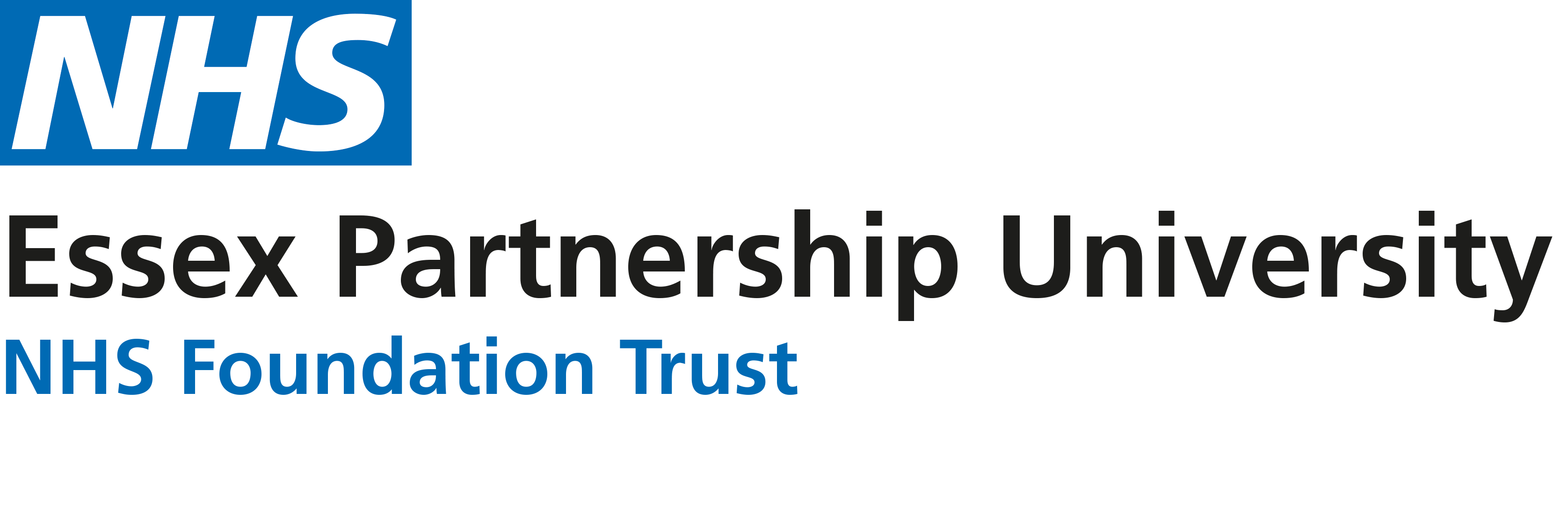 EPUT logo