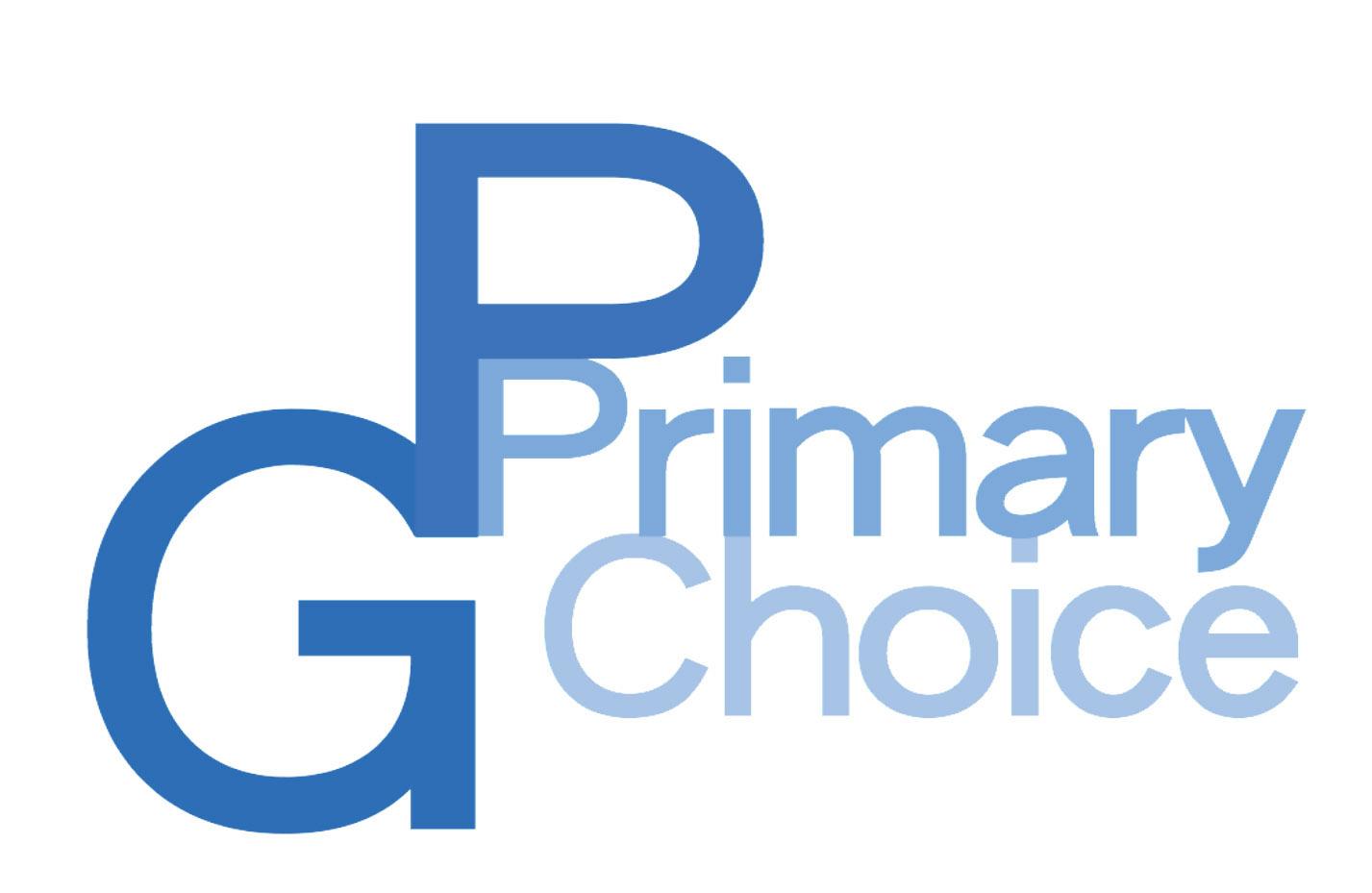 GP Primary Choice