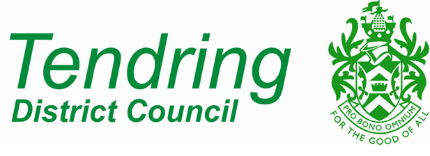 Tendring District Council